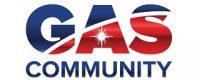 GASCommunityGoogleAppLogo_320x132